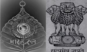 bharat-ratna-2