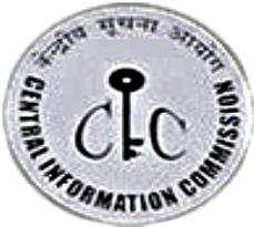 GOVT. APPOINTS BHARGAVA AS NEW CHIEF INFORMATION COMMISSIONER.