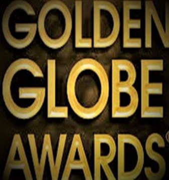 76th GOLDEN GLOBE AWARDS.