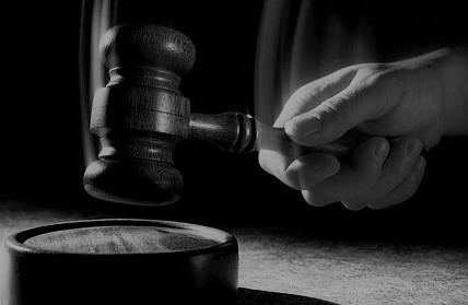 SUMAN KUMARI THE FIRST HINDU WOMAN JUDGE IN PAKISTAN.