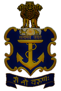 VICE ADMIRAL KARAMBIR SINGH IS 24th CHIEF OF THE NAVAL STAFF.