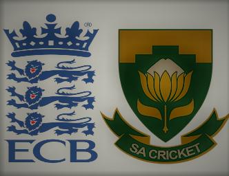 2019- ICC WORLD CUP BEGINS.