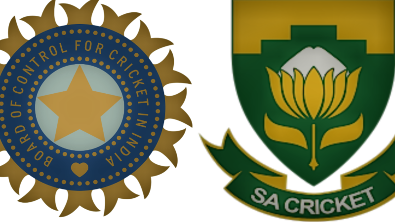 A BRIEF HISTORY-INDIA Vs SOUTH AFRICA IN CRICKET WORLD CUP.