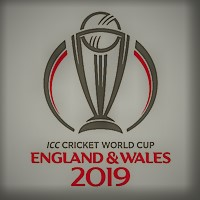NEW WORLD CHAMPIONS OF CRICKET-ENGLAND.
