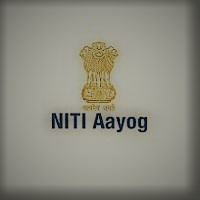 NITI AAYOG'S HEALTH INDEX REPORT- 2019.