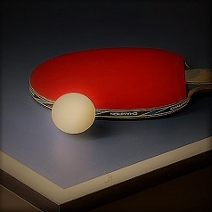 21st COMMONWEALTH TABLE TENNIS CHAMPIONSHIP.
