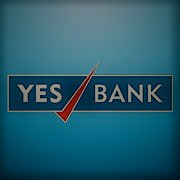 RAVNEET GILL IS NEW MD & CEO OF YES BANK.