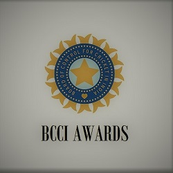 POLLY UMRIGAR AWARD FOR BUMRAH.