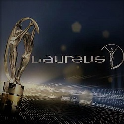 LAUREUS- WORLD SPORTS AWARD 2020.