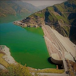 LAKES IN INDIA-2