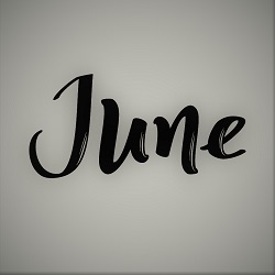 IMPORTANT DAYS IN THE MONTH OF JUNE