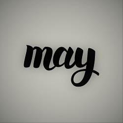 IMPORTANT DAYS IN THE MONTH OF MAY