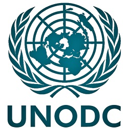 WORLD DRUG REPORT BY UNDOC