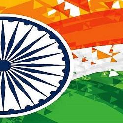 INDIA INNOVATION INDEX-2020