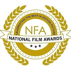 67TH NATIONAL FILM AWARD- NON FEATURE FILM CATEGORY